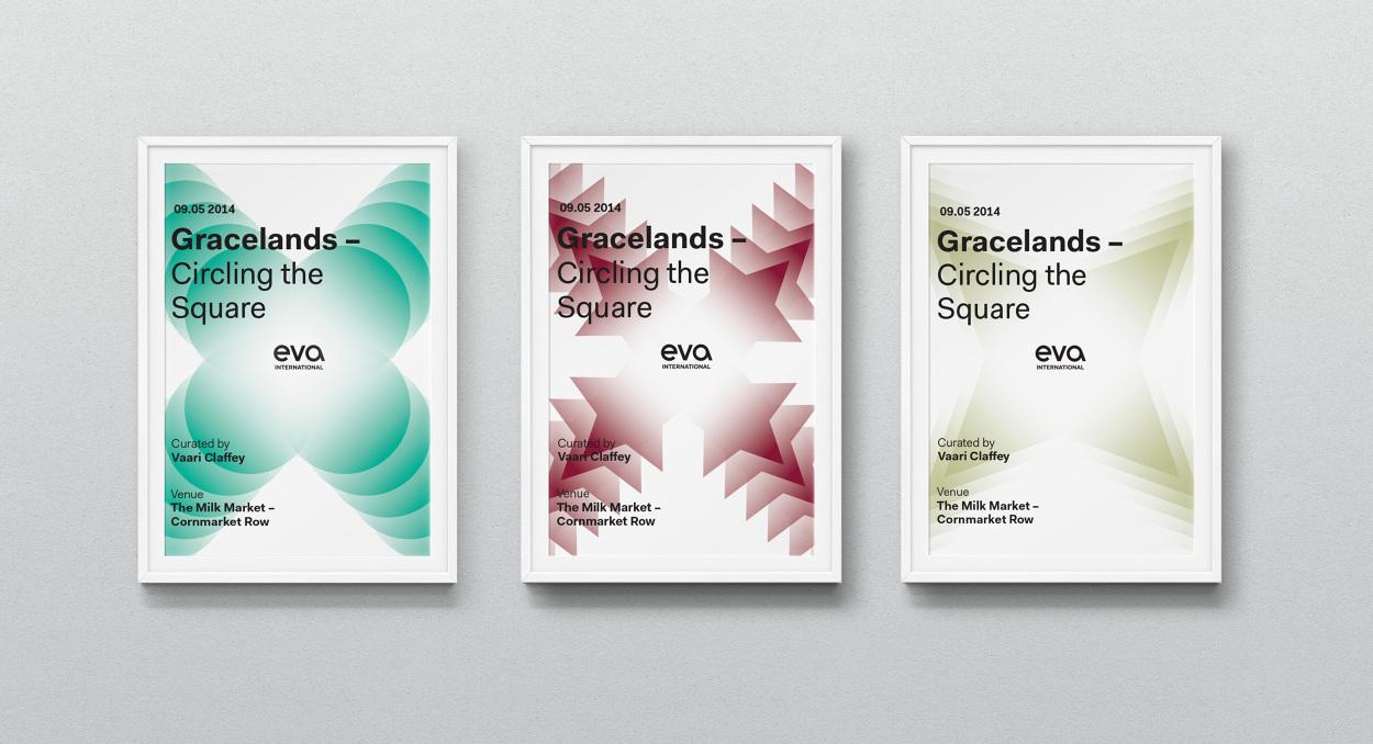 poster_eva_international_studio_alter_ego_grafisch_ontwerp_eindhoven_1250
