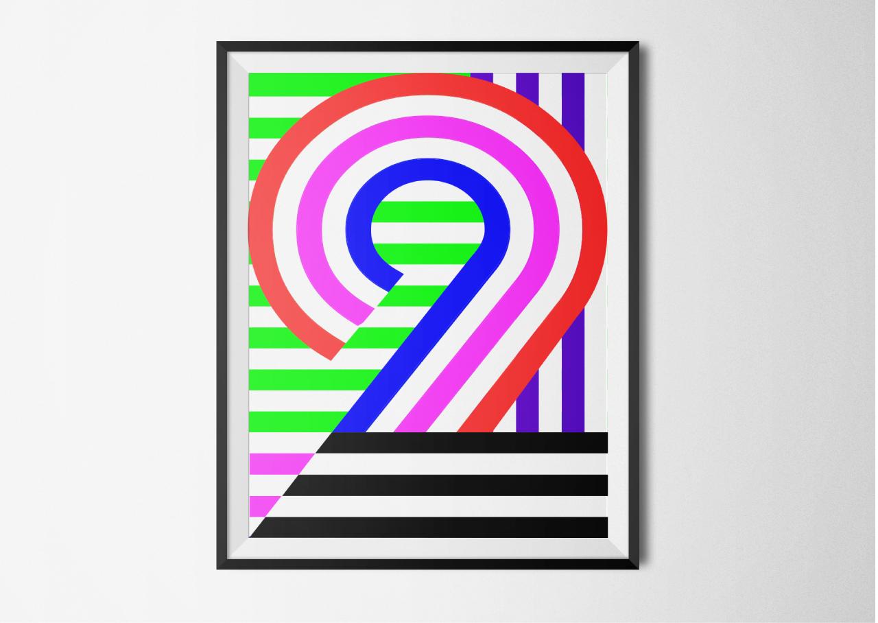 turboturboturbo_graphic_design_poster_typography_eindhoven