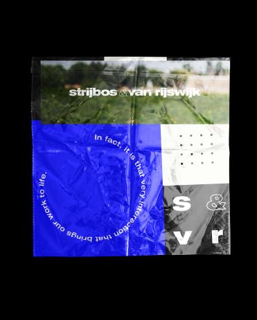 Strijbos & van Rijswijk / Identity